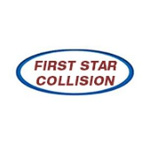 First Star Collision image 0