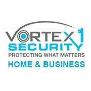 Vortex 1 Security