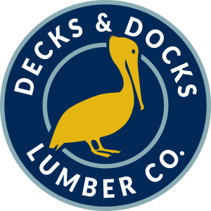 Decks & Docks Lumber Company West Palm Beach
