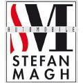 Logo von Automobile GmbH & Co. KG Stefan Magh