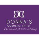 Donna's Cosmetic Artist image 1