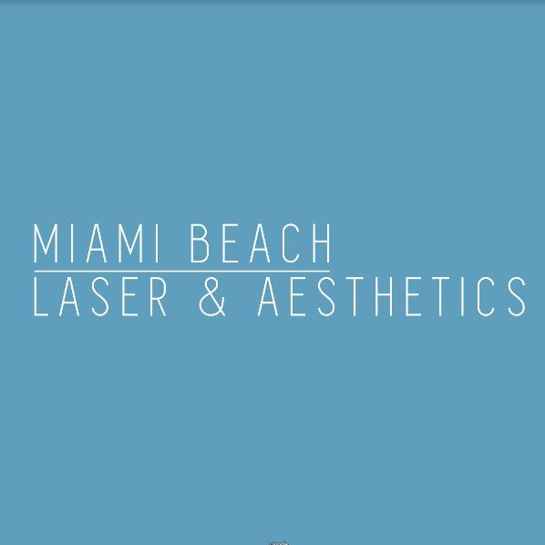 Miami Beach Laser & Aesthetics image 0