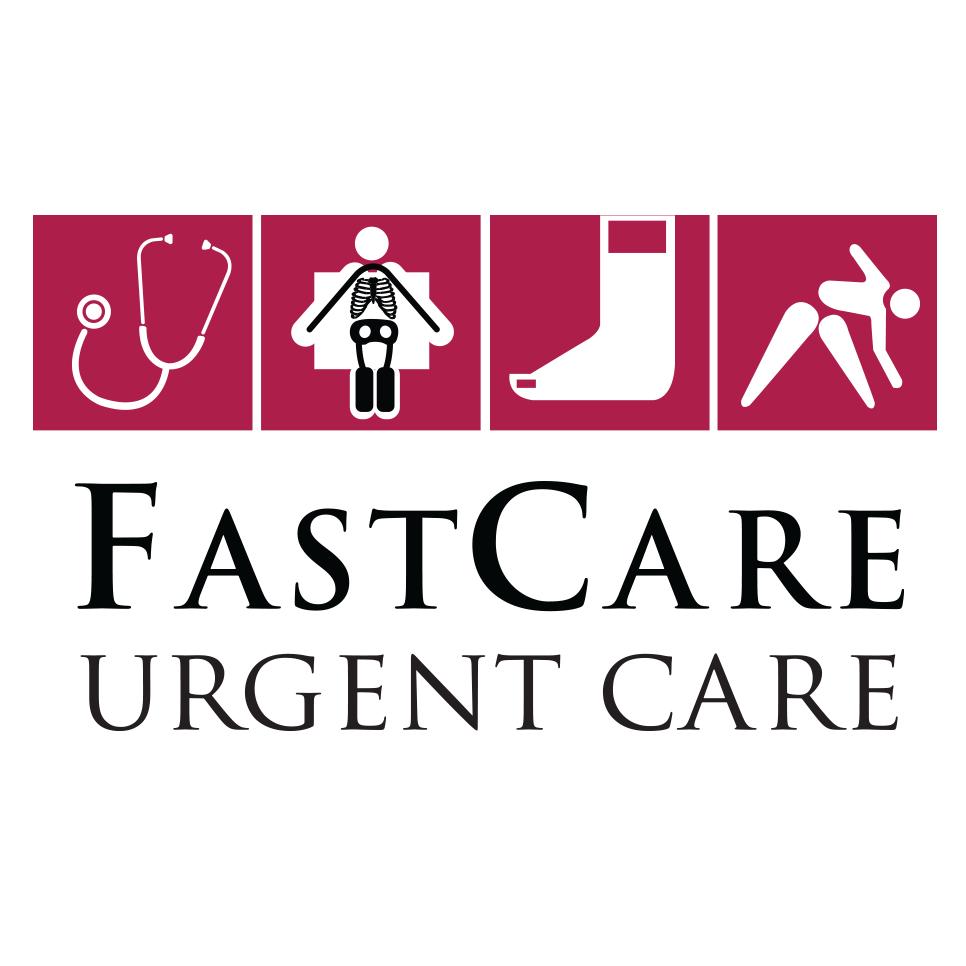 FastCare Urgent Care image 1