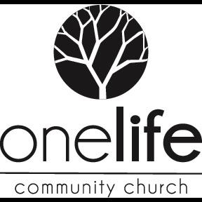 Onelife Community Church image 10