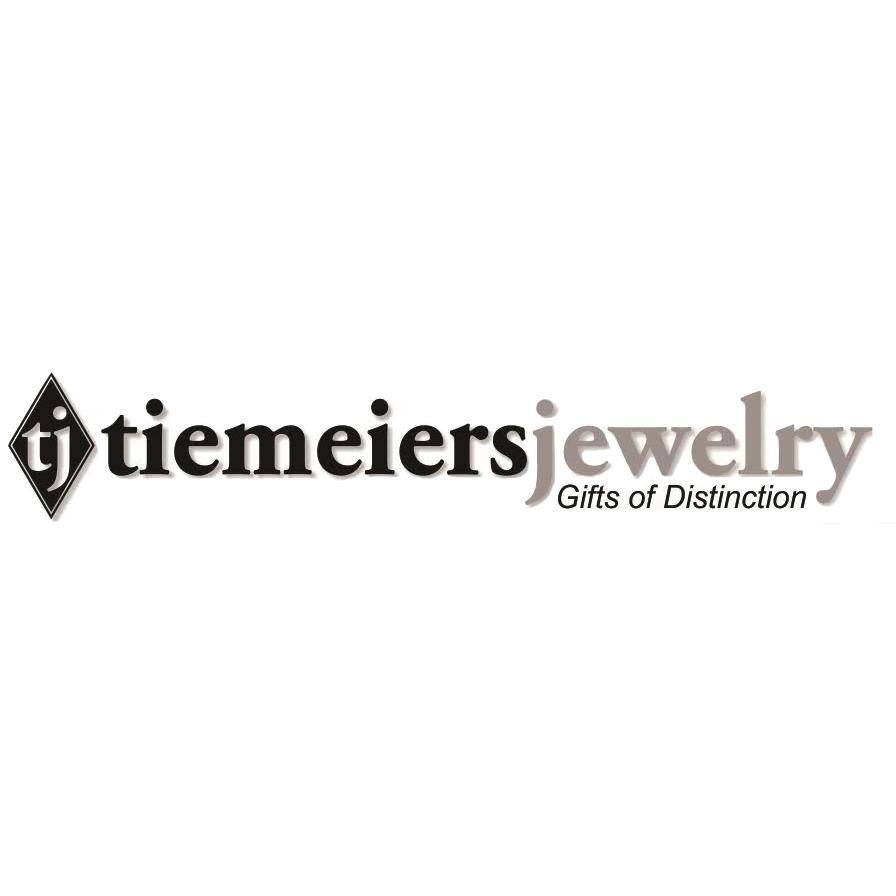 Tiemeiers Jewelry image 0