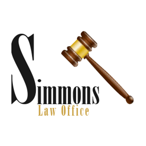 Simmons Law Office LLC
