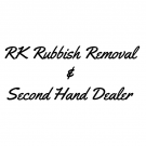 RK Rubbish Removal & Second Hand Dealer