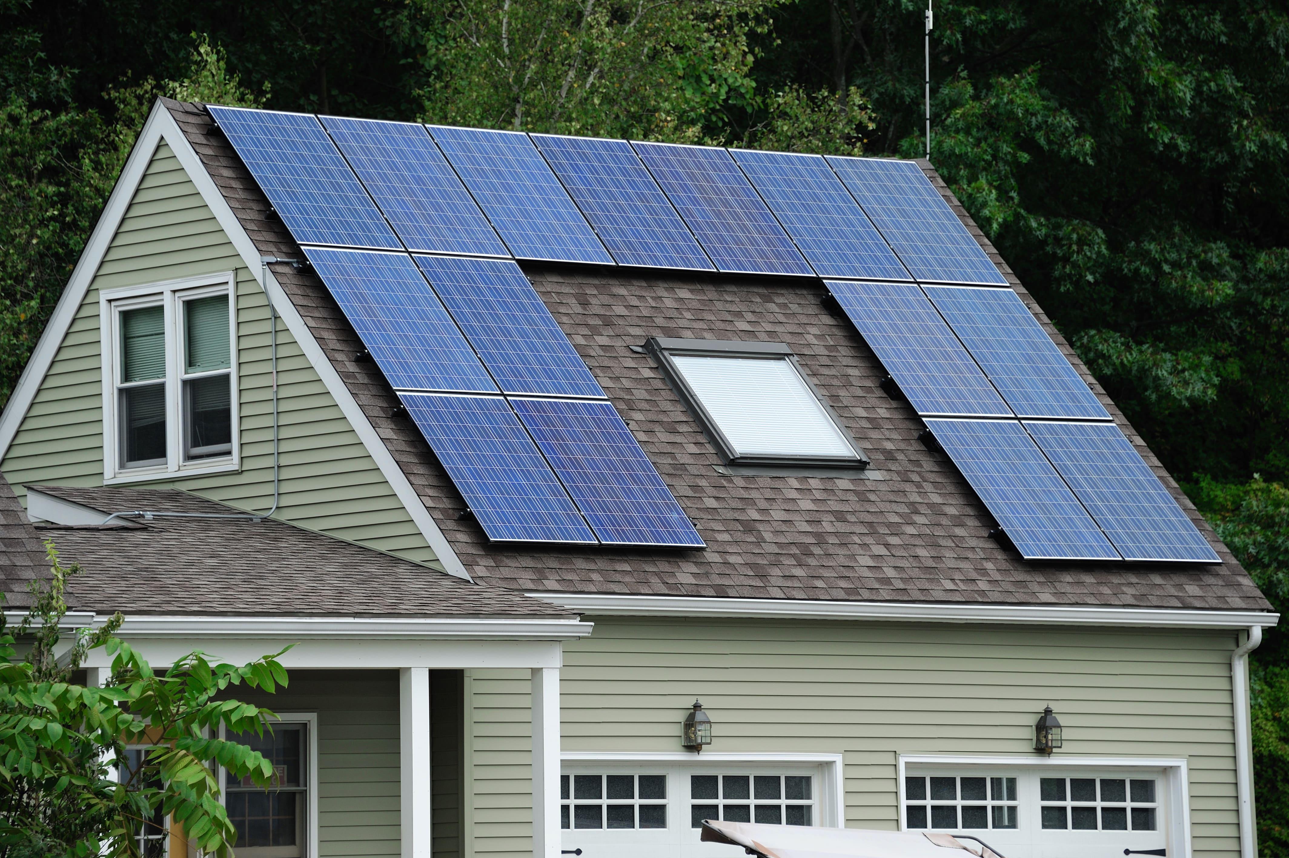 The Solar Bros image 5