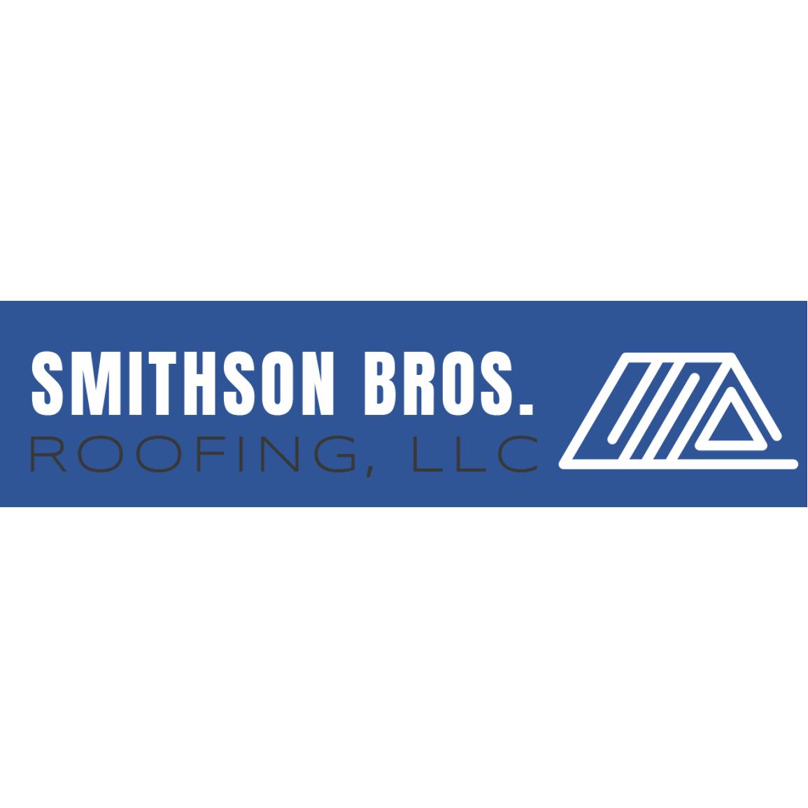 Smithson Bros. Roofing, LLC