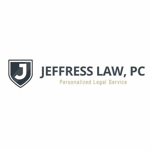 Jeffress Law, PC
