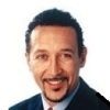 Dr. Frederick T. Work, MD - Atlanta, GA - Plastic & Cosmetic Surgery