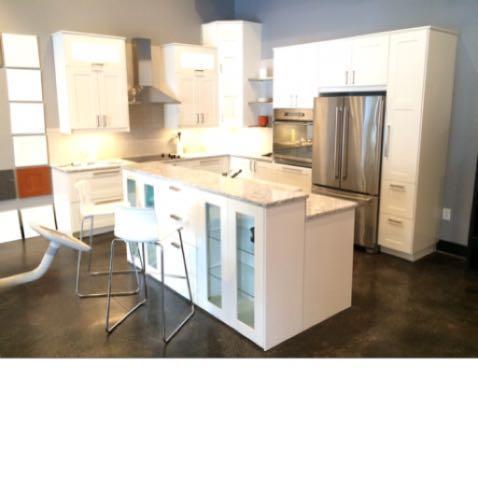 ModerNash Furniture Supply Corporation image 3