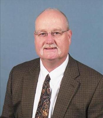 Allstate Insurance Agent: Dennis Karlan image 0