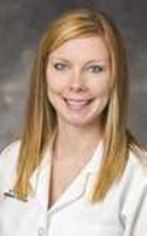 Lauren Macgregor-Banak, CNM - UH Westlake Health Center image 0