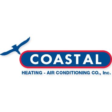 Coastal Heating & Air Conditioning Co., Inc.