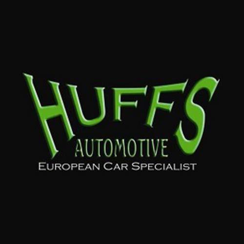 Huff Automotive