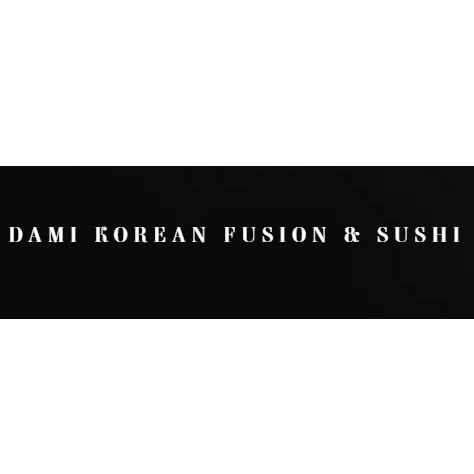 Dami Korean Fusion & Sushi