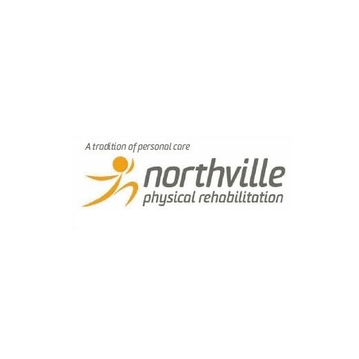 Northville Phys Rehab