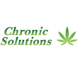 Chronic Solutions image 3