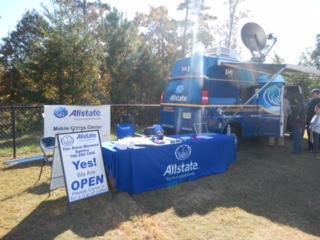 Steve Moranos: Allstate Insurance image 5