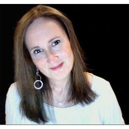 Dr. Wendy Eisenberg PhD Psychologist