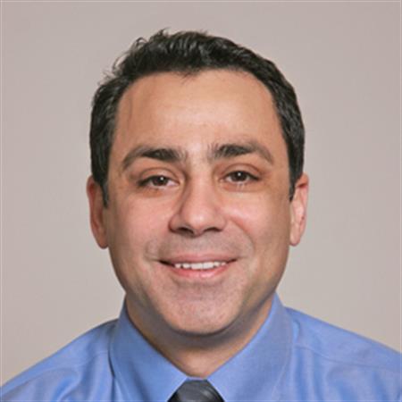 Anthony J. Vaccaro, MD image 0