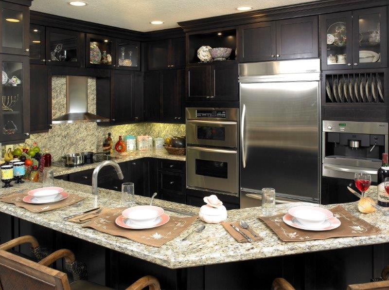 Kitchen Designs and More image 8