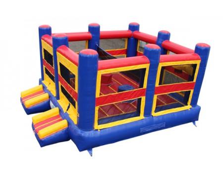 Jump Around Party Rentals image 12