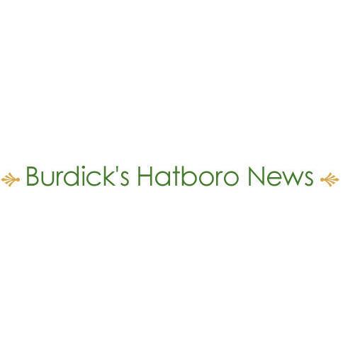 Burdick's Hatboro News Agency image 3