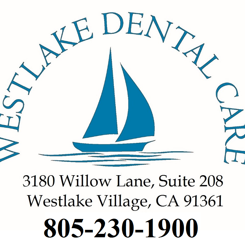 Westlake Dental Care