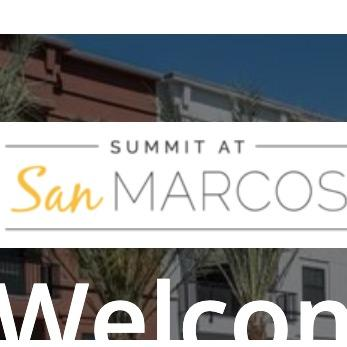 Summit at San Marcos