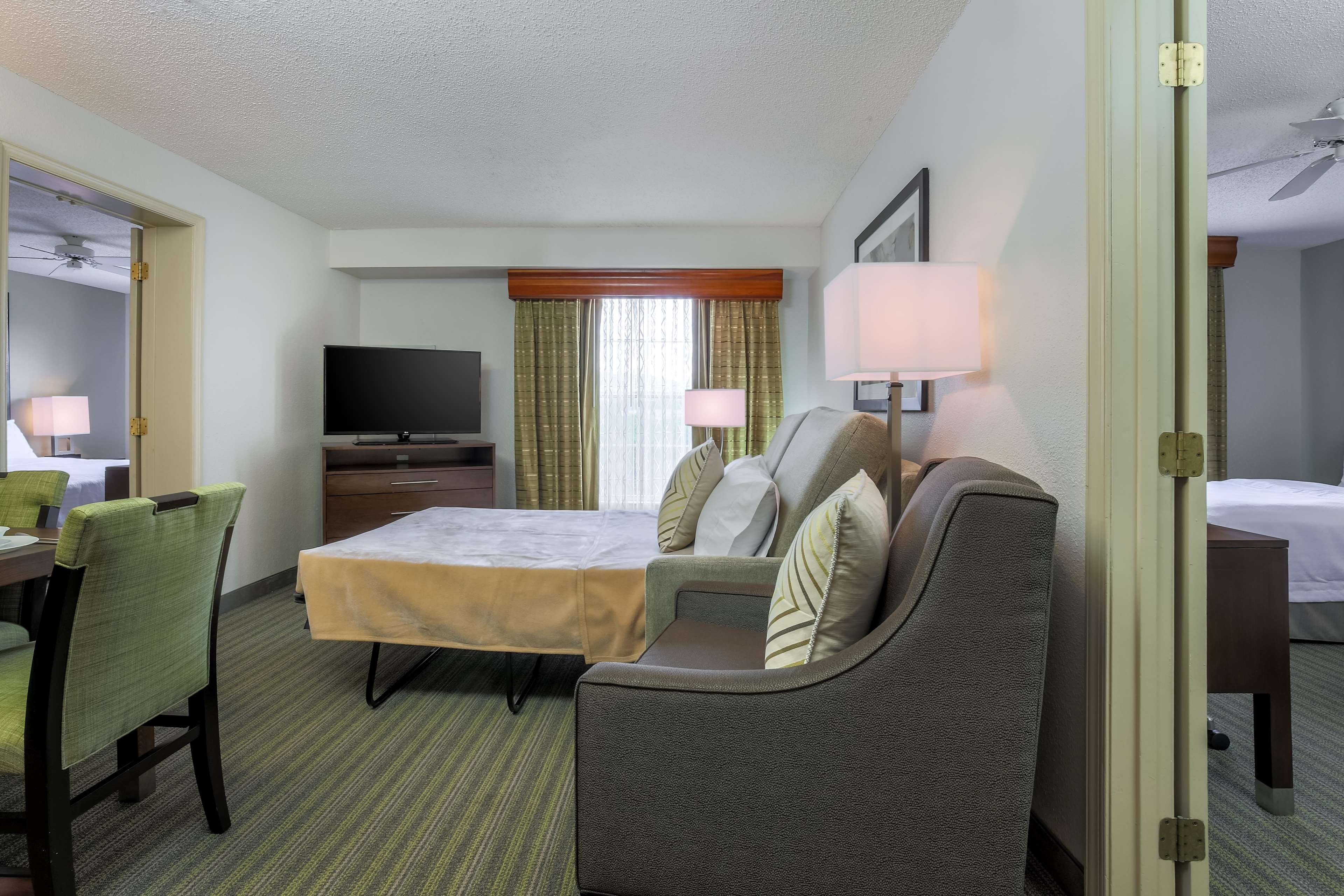 Homewood Suites by Hilton Philadelphia-Great Valley image 22