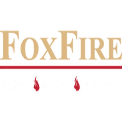 FoxFire Restaurant image 1