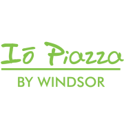 IO Piazza by Windsor
