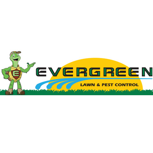 Evergreen Lawn & Pest Control image 0
