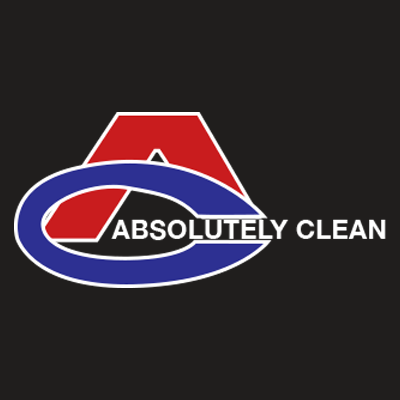 Absolutely Clean LLC