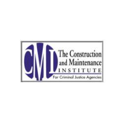 Construction Maintenance Institute for Criminal Justice Agencies (CMI)