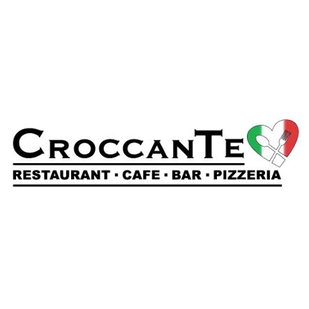 Profilbild von Croccante Restaurant