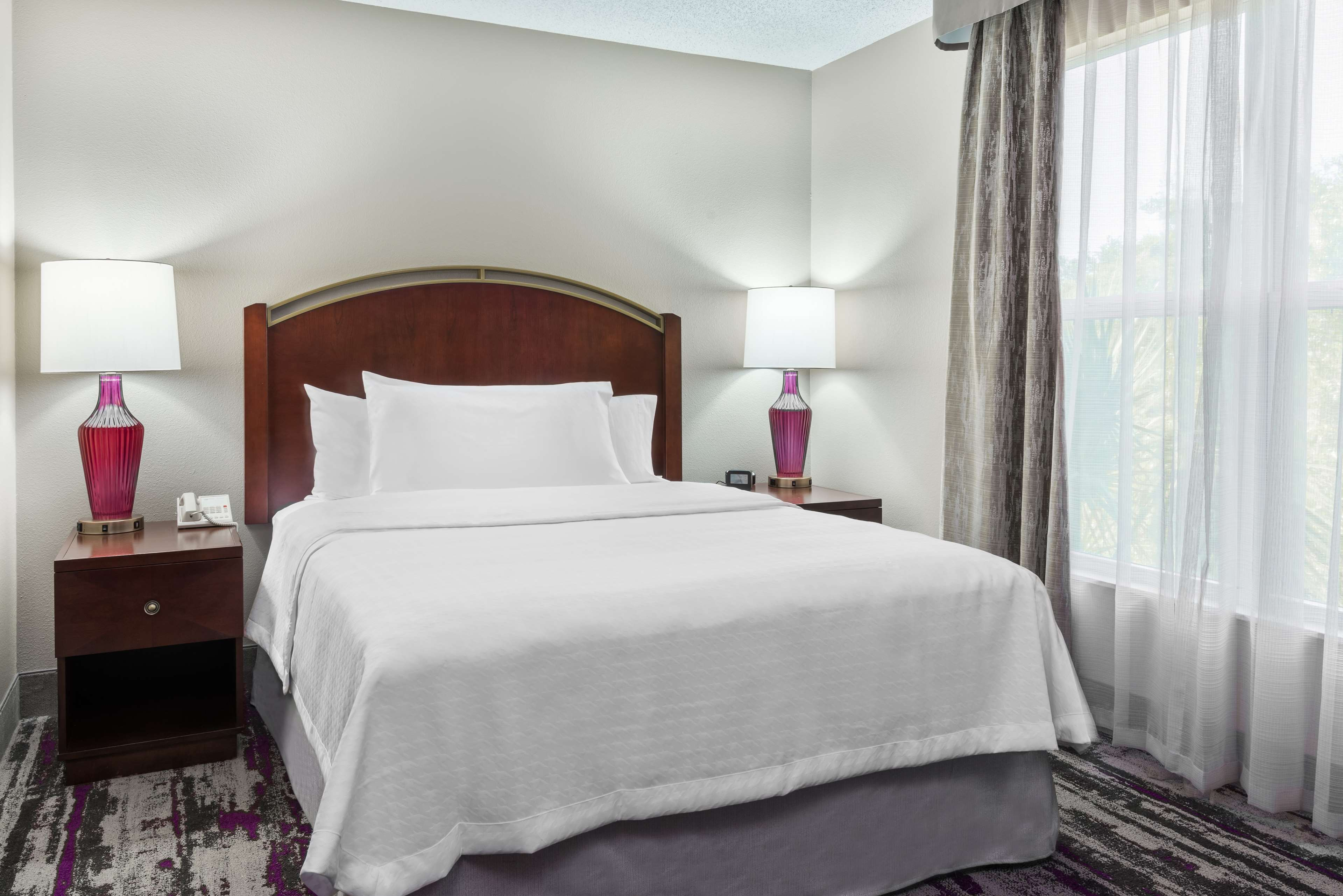 Homewood Suites by Hilton Orlando-UCF Area image 22