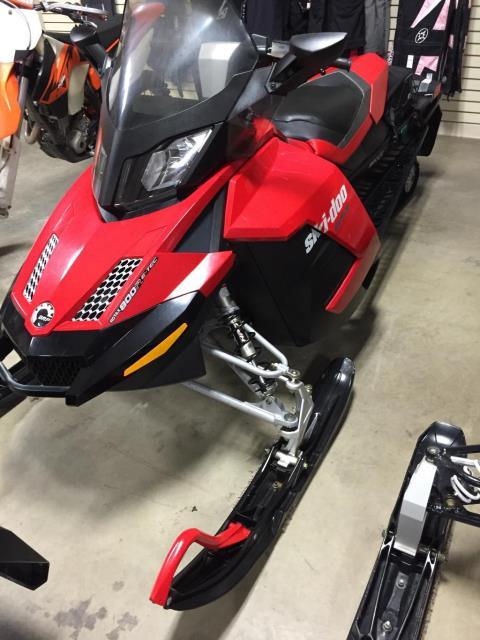 Xtreme Motorsports, LLC image 5