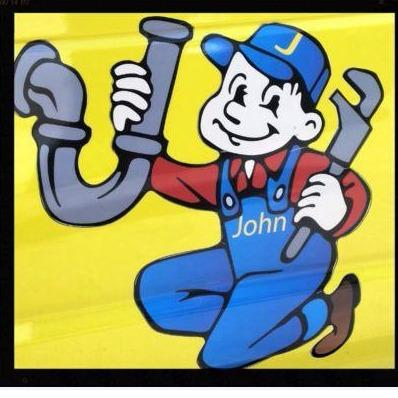 John Kuhn Plumbing, Heating & Cooling Inc
