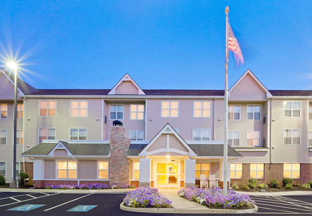 Dedham Ma Hotels And Motels
