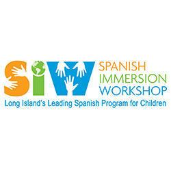 Spanish Immersion Workshop