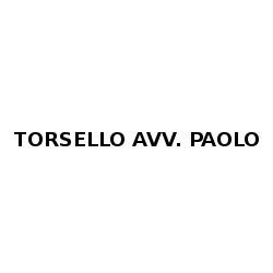 Torsello Avv. Paolo
