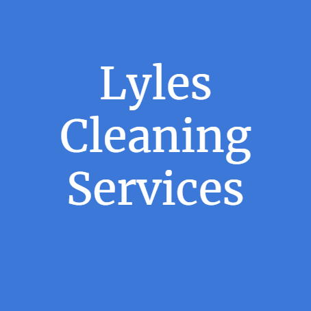Lyles Cleaning Services image 6