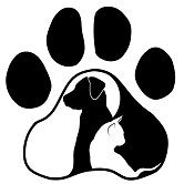 Tranquil Paws Veterinary -Acupuncture, Herbal, Laser image 5