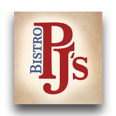 Pj's Bistro