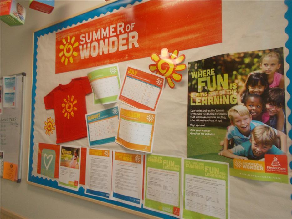Western Branch Kindercare image 6
