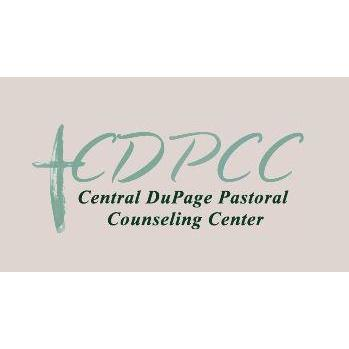 Central DuPage Pastoral Counseling Center
