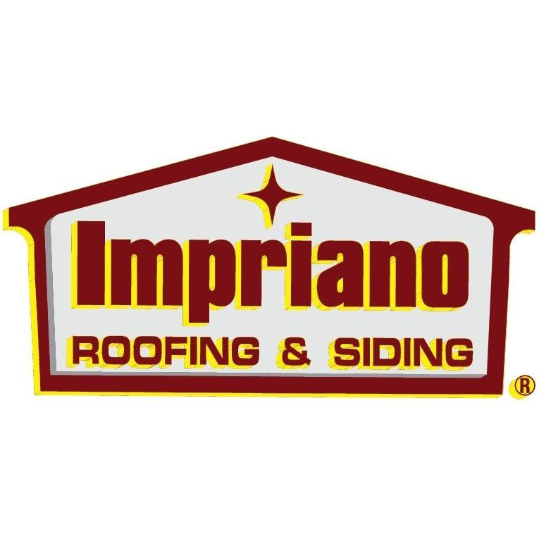 Impriano Roofing & Siding Inc.
